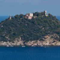Venduta ad un magnate ucraino l'isola della Gallinara in Liguria