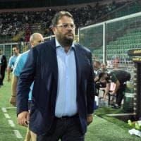 Genoa, è ufficiale: Faggiano nuovo direttore sportivo