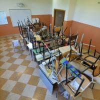 Parte il bando per il bonus Covid per ristorazione e pulizia delle scuole