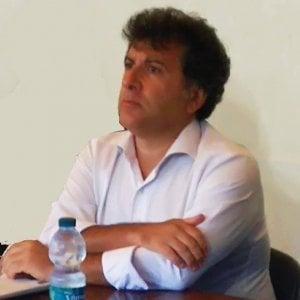 """Genova, insegnante positiva al Covid, sospesi gli """"inserimenti"""" al Nido"""