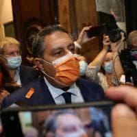 """Toti: """"Ora il governo sblocchi la Gronda"""""""