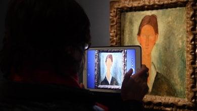 Falsi Modigliani, al via il processo