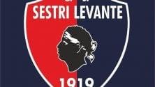 Due gare rinviate per Covid, compleanno  con vittoria  per il Sestri Levante    di LORENZO MANGINI
