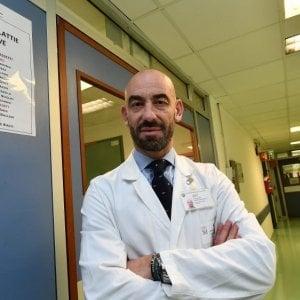 """Caso Genoa, Galliani: """"Campionato a rischio? Non so rispondere, serve protocollo chiaro"""""""