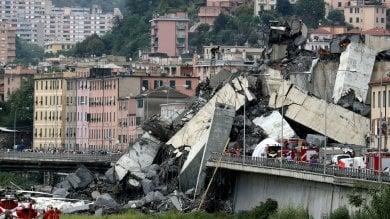 """Autostrade, i familiari delle vittime del ponte Morandi: """"Scandalizzati da Atlantia"""""""