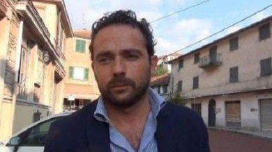 """Armando Sanna: """"All'opposizione  per costruire e non dire solo no"""""""