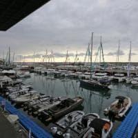 Nautica per tutte le tasche, a Genova apre il Salone a prova di Covid