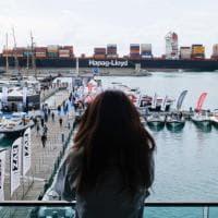 Il Salone Nautico si chiude con oltre 71mila visitatori