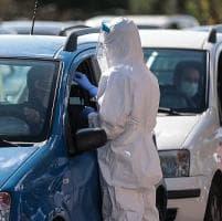 Pronto soccorso in affanno, la Regione Liguria riattiva due ospedali Covid
