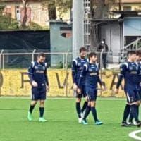 Genova, calcio dilettantistico nel caos tra dubbi e allenamenti sospesi