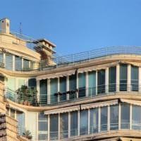 Architettura Fragile, dal Pianoforte alle Lavatrici