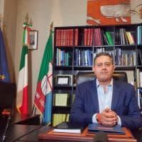 Liguria, ecco la giunta Toti-bis: Forza Italia è fuori
