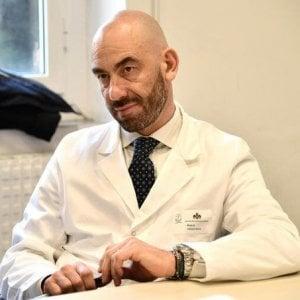 170536346 4f57850e f835 445d b567 c86683b1732b - Vaccini, l'Italia non ha fretta. Usato solo il 30% delle dosi