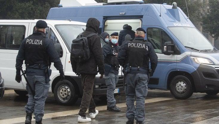 Terrorismo, indagine sull