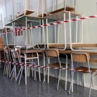Scuole, la Regione Liguria chiude le secondarie superiori da lunedì