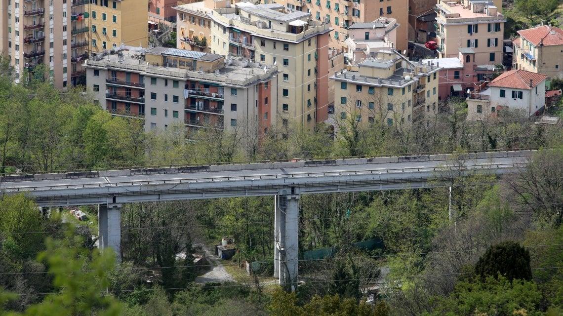 124830001 40332e2b 6dff 4d0a a752 a30cdcd63d64 - Genova, quel cimitero di veleni che da 28 anni nessuno dissotterra