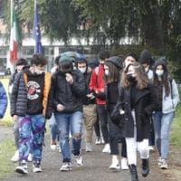 Denuncia contro la Dad in Liguria, la Procura di Genova apre un'inchiesta