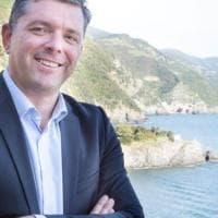 Vaccini, Monterosso, lite tra sindaco e Regione sulle Cinque Terre isola Covid-free