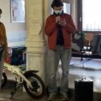 Università, a Genova occupata la facoltà di scienza della formazione