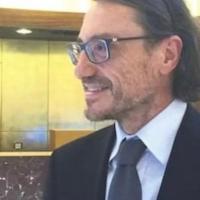 """Gregorio Capasso, il magistrato che indaga su Grillo junior: """"Presto tutto sarà chiarito"""""""