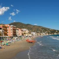 Bandiere blu in aumento, al top la Liguria