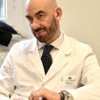 """Bassetti sui vaccini: """"Dopo 20 giorni dalla prima dose via l'obbligo della mascherina"""""""