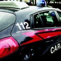 Femminicidio a Castelnuovo Magra, uccide l'ex compagna di 25 anni