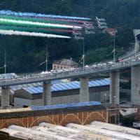 Infrastrutture, le mosse liguri