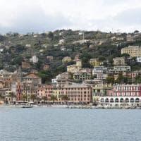 Liguria, riparte il mercato immobiliare e le seconde case diventano abitazioni per tutto...