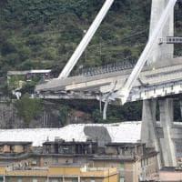 Ponte Morandi, il Comitato delle vittime attacca: