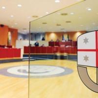 Educazione sessuale a scuola, il centrodestra in Liguria battuto sulla richiesta