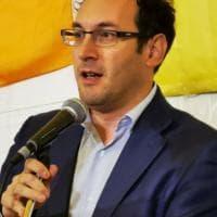 Il Pd Ligure e il ritorno alla vittoria. Il segretario uscente Simone Farelllo:
