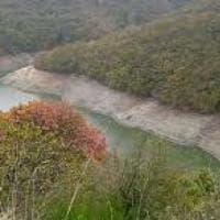 Busalla, ritrovato il ventenne scomparso venerdì