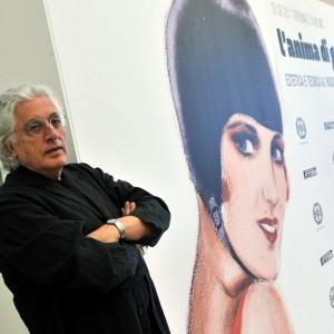 Milioni di euro per mostre e curatori: su Expo 2015 si abbatte una nuova tempesta