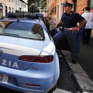 Pedofilia, pediatra in manette a Milano: violenza sessuale su un paziente di dodici anni