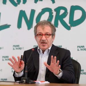 """Maroni: """"La vittoria del Pd costringe la destra all'unità. E la Lombardia sarà il laboratorio"""""""