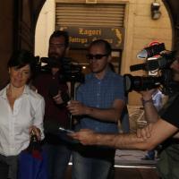 Milano, gli eurodeputati M5S a raccolta da Casaleggio