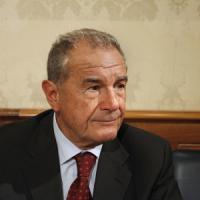 """Inchiesta Expo, Maltauro terrà gli appalti: """"Ci hanno detto che possiamo continuare"""""""