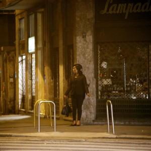 film erotici francia donne incontri gratis