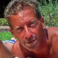 Massimo Giuseppe Bossetti, chi è il presunto assassino di Yara
