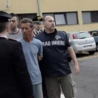 """Yara, Bossetti: """"Sono innocente"""". Il gip non convalida il fermo, ma rimarrà in carcere"""