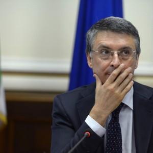 """Expo 2015, Cantone si insedia: """"Appalti poco chiari, l'Italia ha sottovalutato la corruzione"""""""