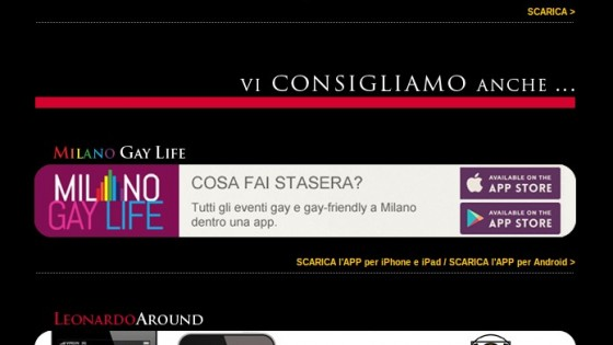 ascoli piceno mature singles View the full player profile, include bio, stats and results for stefano travaglia.