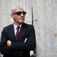 "Palma in piazza:""Milano ballerà"""