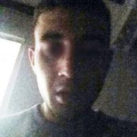 Cremona, fa un selfie con l'iPhone rubato alla cantante