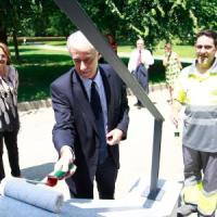 """Writer, la linea del sindaco Pisapia: """"Lavori socialmente utili per chi imbratta"""""""