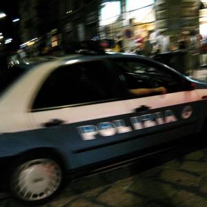 Milano, parroco arrestato durante un coca party: è accusato di spaccio di droga