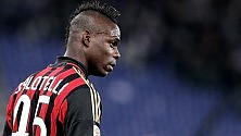Balotelli all'Arsenal? Galliani: nessuna offerta