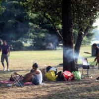 """Milano, stop alle feste nei parchi. L'ultimo avviso dei residenti:""""Siamo esasperati"""""""