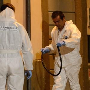 Brescia, ucciso a coltellate dopo una lite in strada: i carabinieri arrestano un uomo
